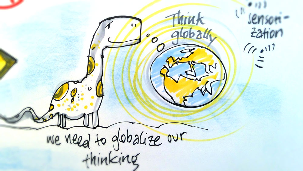 we-need-to-think-globally